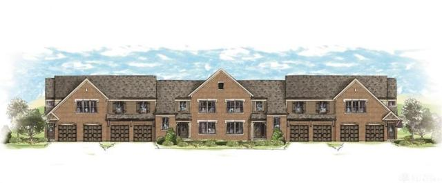 45 Old Pond Road 16-201, Springboro, OH 45066 (MLS #794798) :: Denise Swick and Company