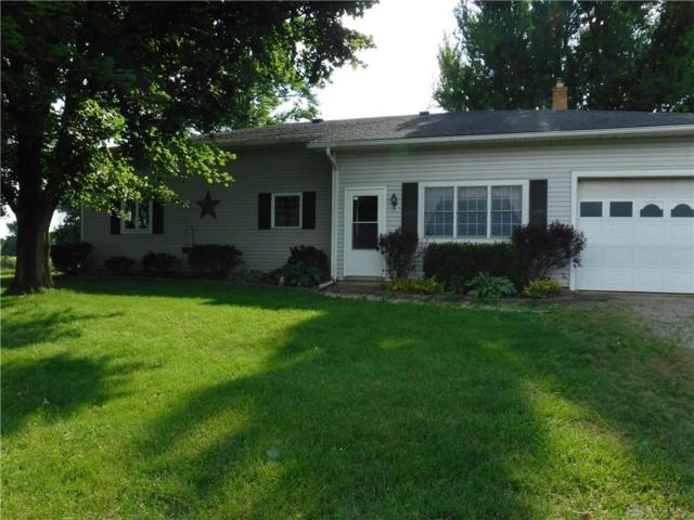 2569 Weaver Station Road, New Madison, OH 45346 (MLS #794907) :: Denise Swick and Company
