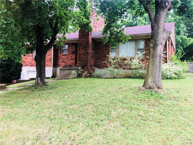 2249 Lodell Avenue, Dayton, OH 45414 (MLS #795155) :: Denise Swick and Company
