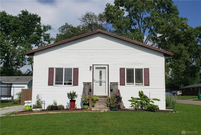 1848 North Boulevard, Fairborn, OH 45324 (MLS #795367) :: Denise Swick and Company