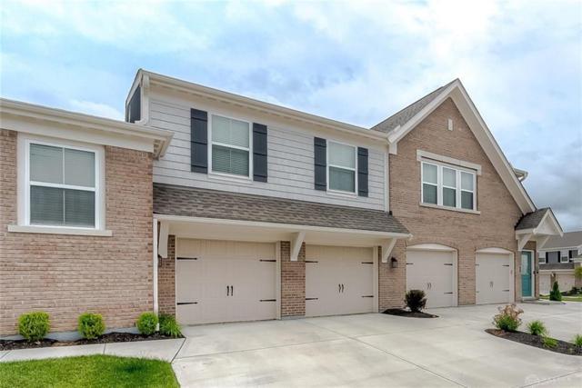 69 Old Pond Road 16-300, Springboro, OH 45066 (MLS #795423) :: Denise Swick and Company