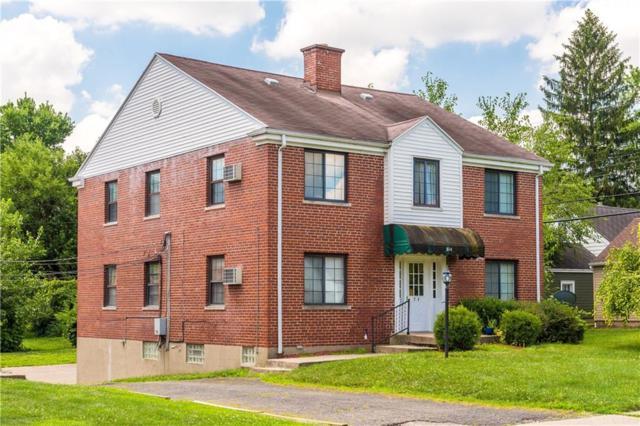 514 Wiltshire Boulevard, Dayton, OH 45419 (MLS #795680) :: Denise Swick and Company