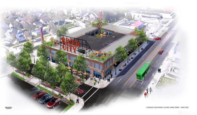 800 3rd Street, Dayton, OH 45402 (MLS #795788) :: Denise Swick and Company