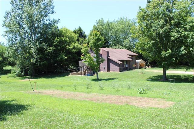 597 Skodborg Drive, Eaton, OH 45320 (MLS #795886) :: Denise Swick and Company