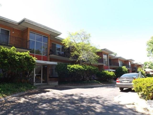 3805 Briar Place, Dayton, OH 45405 (MLS #796049) :: The Gene Group