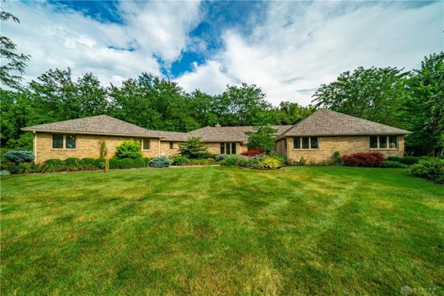 1785 Fox Run, Troy, OH 45373 (MLS #796200) :: Denise Swick and Company