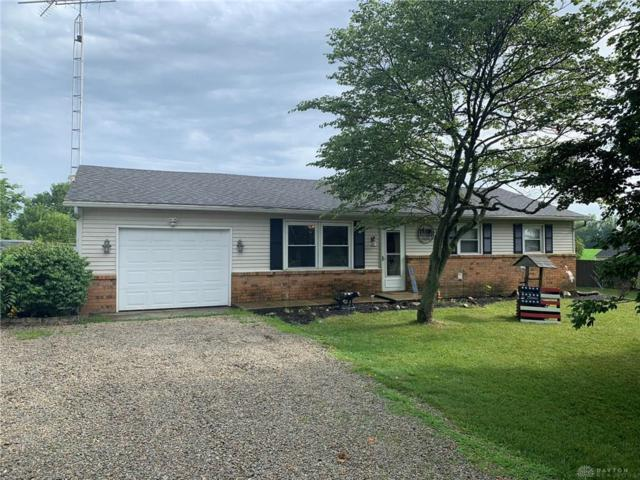 6971 Requarth Road, Adams Twp, OH 45331 (MLS #796217) :: Denise Swick and Company