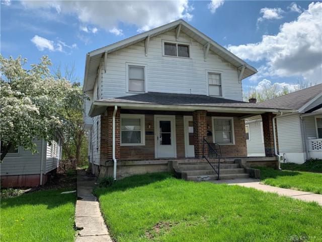52 Sandhurst Drive, Dayton, OH 45405 (MLS #796293) :: Denise Swick and Company