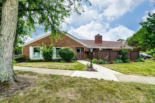 2127 Wellington Court, Fairborn, OH 45324 (MLS #796301) :: Denise Swick and Company
