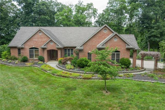 8683 Verona Road A, Lewisburg, OH 45338 (MLS #796312) :: Denise Swick and Company