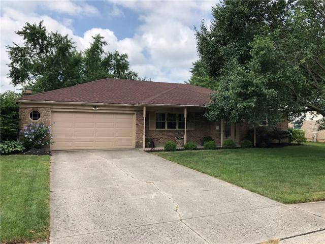4324 Gorman Avenue, Englewood, OH 45322 (MLS #796326) :: The Gene Group