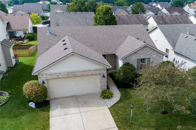 3886 Augusta Road, Miami Township, OH 45342 (MLS #796431) :: Denise Swick and Company