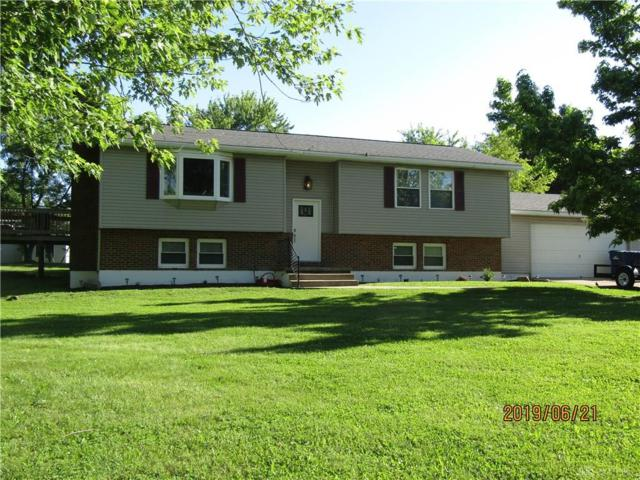 753 Swedish Cove, Eaton, OH 45320 (MLS #796499) :: The Gene Group
