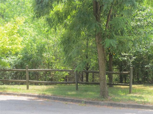 6340 Crimson Creek Drive, Miami Township, OH 45459 (MLS #797394) :: Denise Swick and Company