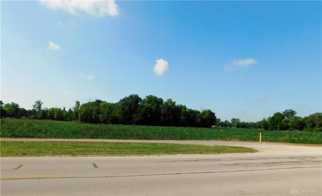 0 Phillipsburg Union Road, Union, OH 45322 (MLS #797966) :: Denise Swick and Company