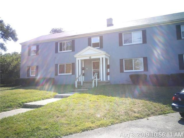 2312 Davue Circle, Dayton, OH 45406 (MLS #798063) :: The Gene Group