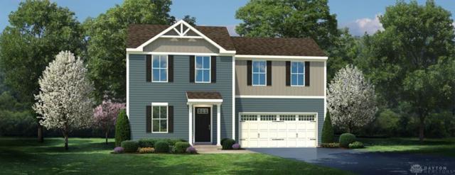 2790 Kingman Drive, Xenia, OH 45385 (MLS #798429) :: Denise Swick and Company