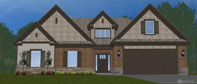 2070 Terrace Glen Court, Beavercreek, OH 45431 (MLS #800478) :: Denise Swick and Company