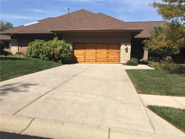 4673 Elysian Way, Huber Heights, OH 45424 (MLS #800539) :: Denise Swick and Company