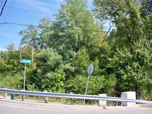 0 Farrell Road, Vandalia, OH 45377 (MLS #800730) :: Denise Swick and Company