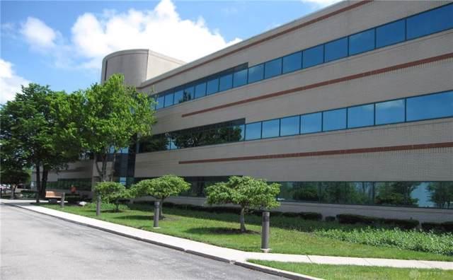 303 Corporate Center, Vandalia, OH 45377 (MLS #800818) :: Denise Swick and Company