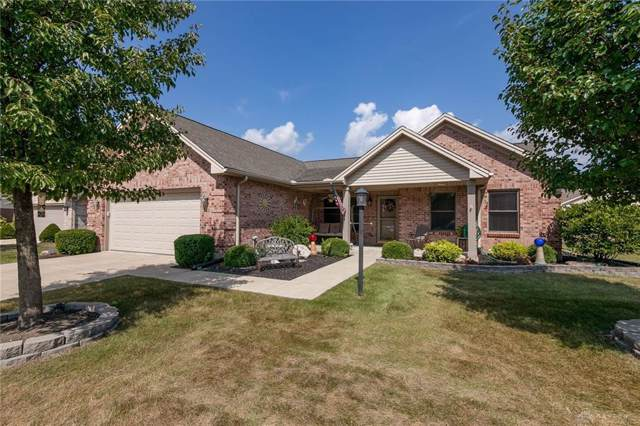 521 Millwood Meadows Drive, Englewood, OH 45322 (MLS #800962) :: Denise Swick and Company