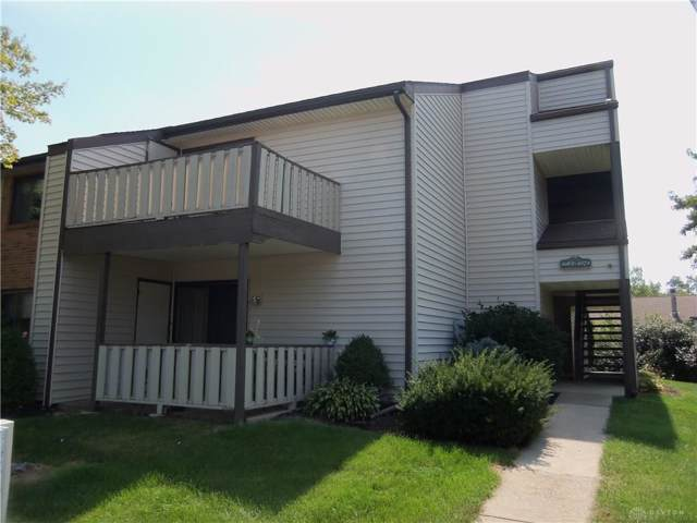 3068 Bright Bounty Lane, Miamisburg, OH 45449 (MLS #801214) :: The Gene Group