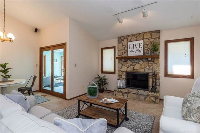 4784 Appaloosa Trail, Fairborn, OH 45324 (MLS #802235) :: Denise Swick and Company