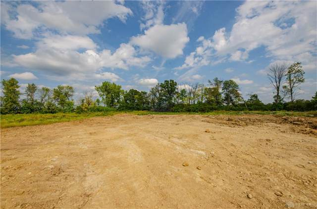 8559 Wandering Brook Way, Clearcreek Twp, OH 45068 (MLS #802583) :: Denise Swick and Company