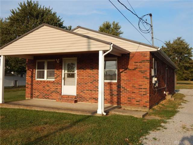 10862 Eltzroth Road, Goshen, OH 45122 (MLS #803041) :: Denise Swick and Company