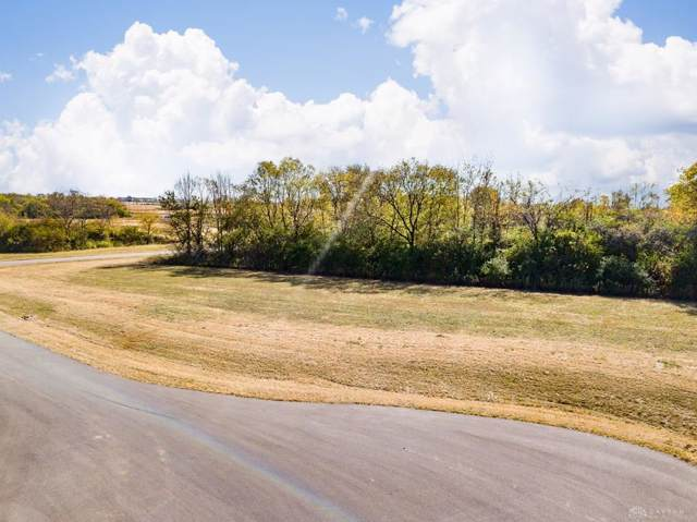 2433 Presley Court, Clearcreek Twp, OH 45036 (MLS #804391) :: Denise Swick and Company