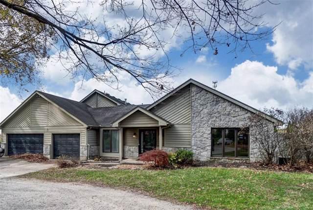 6469 Brantford Road, Dayton, OH 45414 (MLS #804527) :: Denise Swick and Company