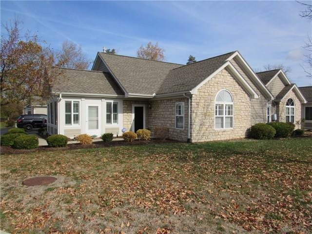 196 Edinburgh Village Drive, Centerville, OH 45458 (MLS #805799) :: Denise Swick and Company