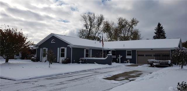 46 Littlejohn Road, Troy, OH 45373 (MLS #805945) :: Denise Swick and Company