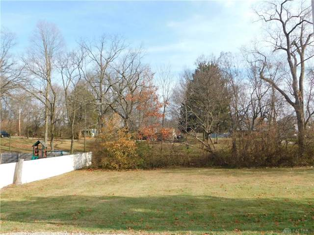 0 Englewood Road, Englewood, OH 45322 (MLS #806667) :: The Swick Real Estate Group