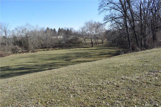 0 Waynesville Road, Sugarcreek Township, OH 45370 (MLS #806877) :: Denise Swick and Company