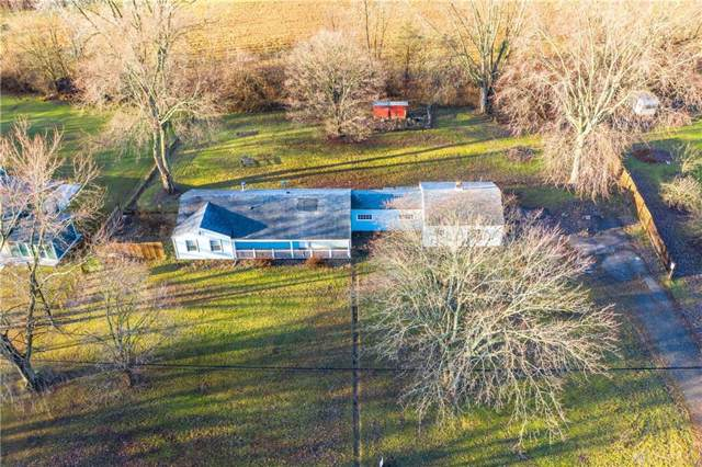 4810 Scarff Road, Bethel Twp, OH 45344 (MLS #806971) :: Denise Swick and Company