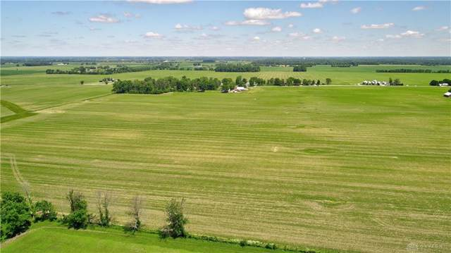 0 W State Route 571, Tipp City, OH 45371 (MLS #807119) :: Denise Swick and Company
