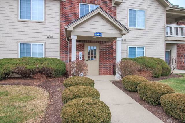 1999 Waterstone Boulevard, Miamisburg, OH 45342 (MLS #807377) :: Denise Swick and Company