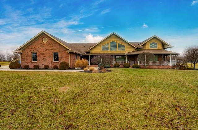 6040 Belle Terre Way, Arcanum, OH 45304 (MLS #807758) :: Denise Swick and Company