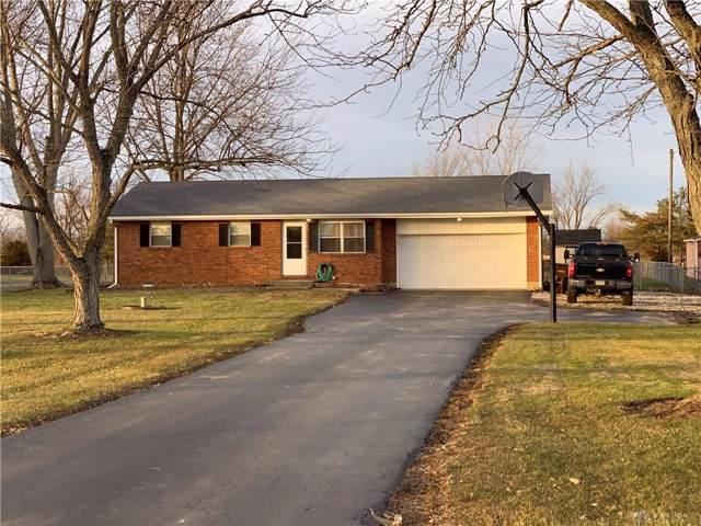 7685 Salem Road, Lewisburg, OH 45338 (MLS #808546) :: Denise Swick and Company