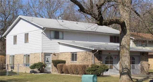 3583 Valencia Street, Riverside, OH 45404 (MLS #809101) :: Denise Swick and Company