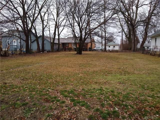 1423 Ohmer Avenue, Dayton, OH 45410 (MLS #809278) :: Denise Swick and Company