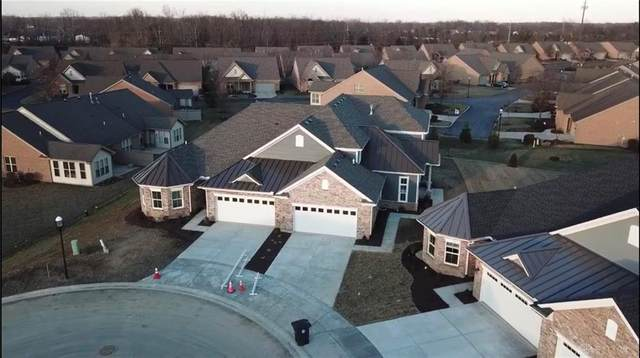 9460 Banyan Court, Centerville, OH 45458 (MLS #811491) :: Denise Swick and Company