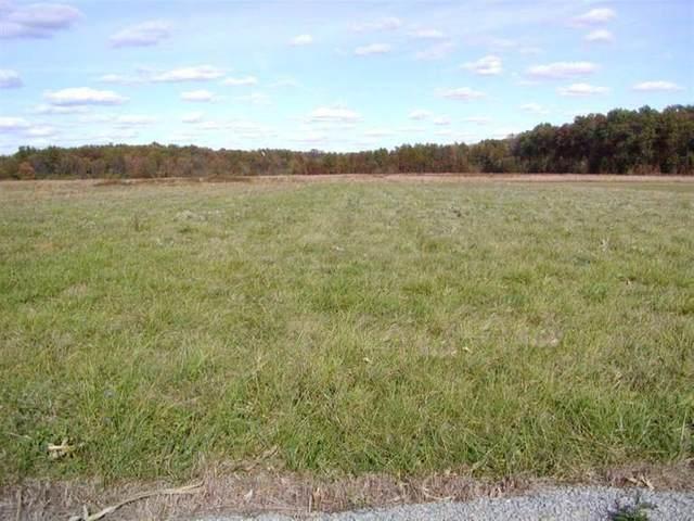 7 Jackson Runyan Road, Pleasant Plain, OH 45162 (MLS #812268) :: The Gene Group