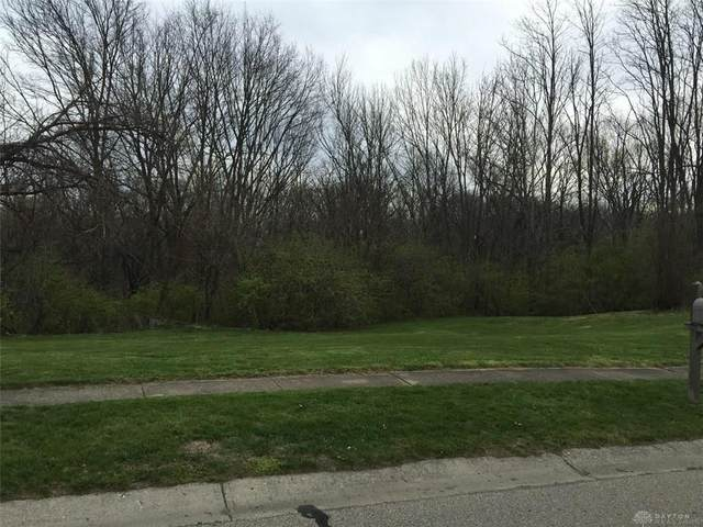 0 Victoria Drive, Franklin, OH 45005 (MLS #812708) :: Ryan Riddell  Group