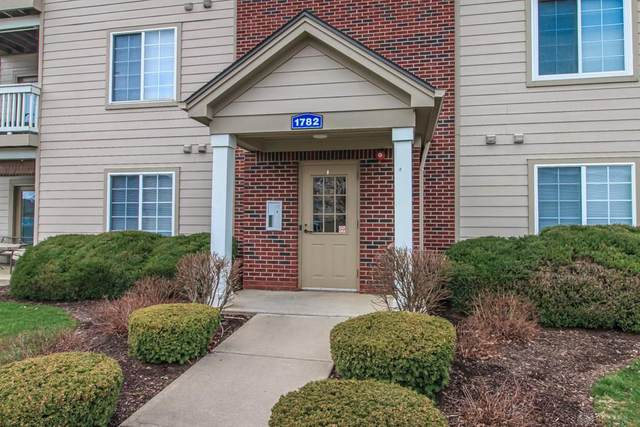 1782 Waterstone Boulevard #208, Miamisburg, OH 45342 (MLS #813119) :: Denise Swick and Company