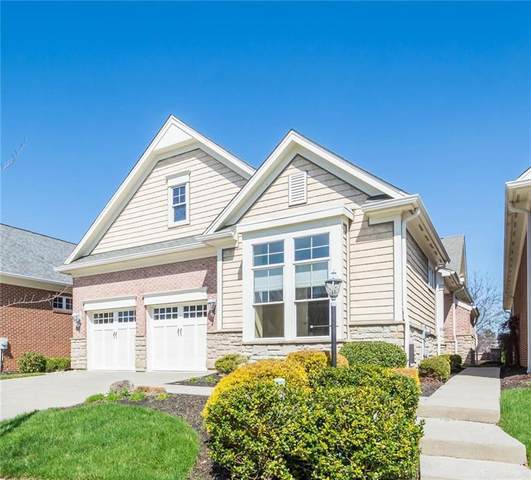 7248 Stone Harbour Lane, West Chester, OH 45069 (MLS #813496) :: The Westheimer Group