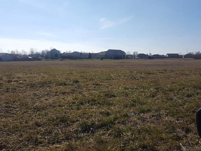 0014 Westbrook Road, Brookville, OH 45309 (MLS #816079) :: Denise Swick and Company