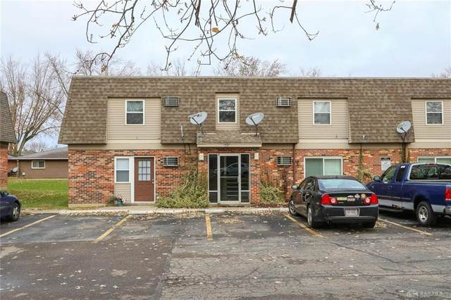 1321 Imperial Court, Troy, OH 45373 (#817019) :: Century 21 Thacker & Associates, Inc.